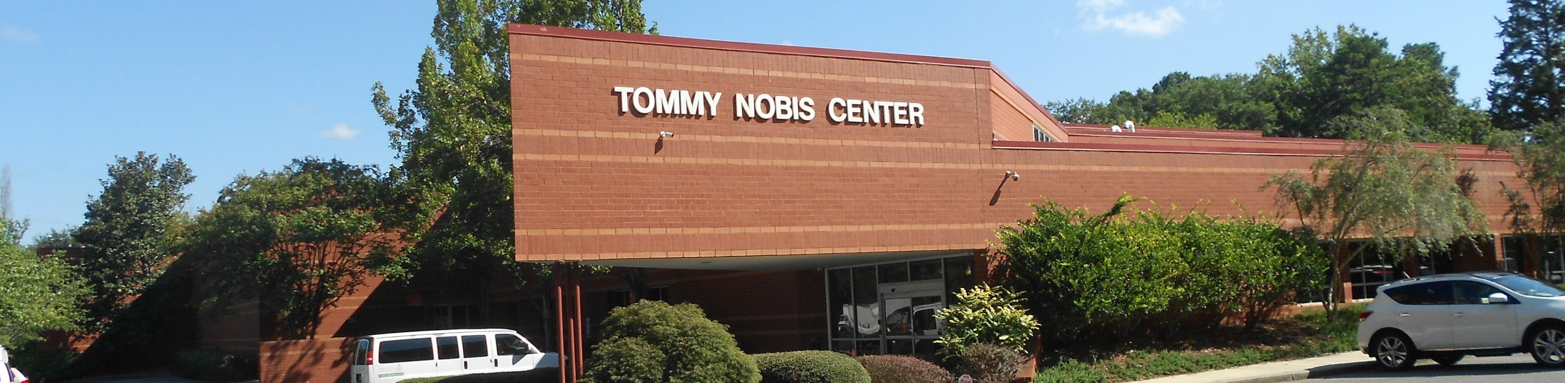 Nobis Works