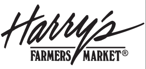 Nobis Works Partners with Harry's Farmer's Market