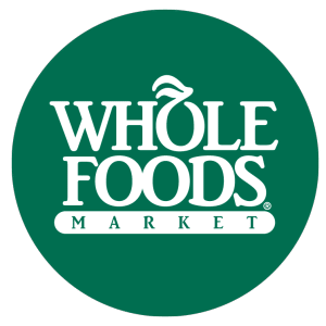 Nobis Works Non-Profit Partners with Whole Foods