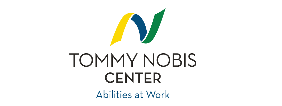 Job Training for People with Disabilities - Tommy Nobis Center